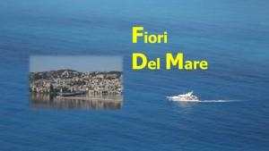 Fiori-Del-Mare-kefalonia-documentario