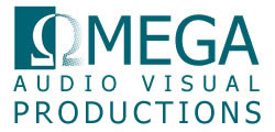 Omega Audio Visual Productions