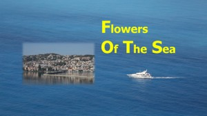 Flowers-Of-The-Sea-Kefalonia-Documentary