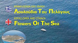 Λουλούδια-Του-Πελάγους-Ντοκυμαντέρ-για-τη-Κεφαλονιά